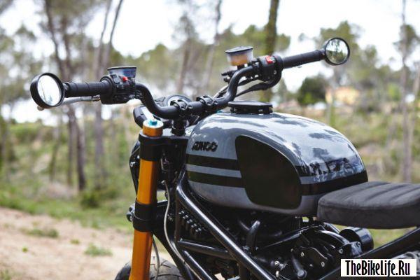 b2ap3_thumbnail_custom-ducati-multistrada-3-625x417.jpg