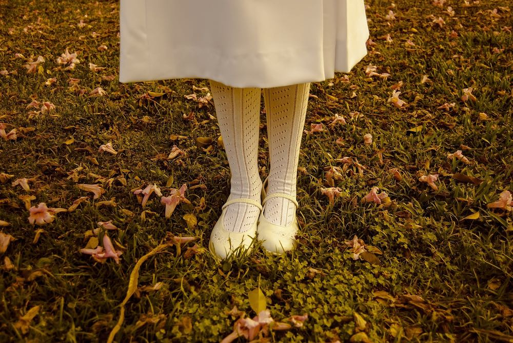 Толерантная Европа: в британских школах запретили носить юбки из-за трансгендеров