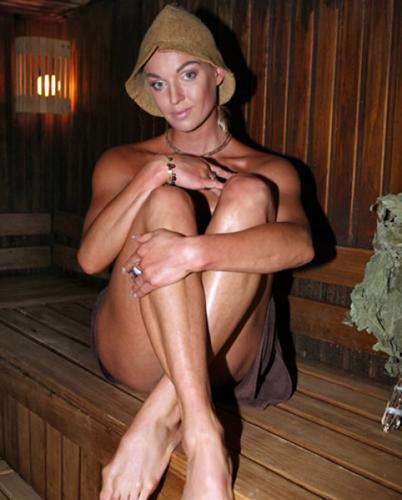 Фото голой Анастасии Волочковой 41 из 100. Голые и сексуальные фотографии Анастасии