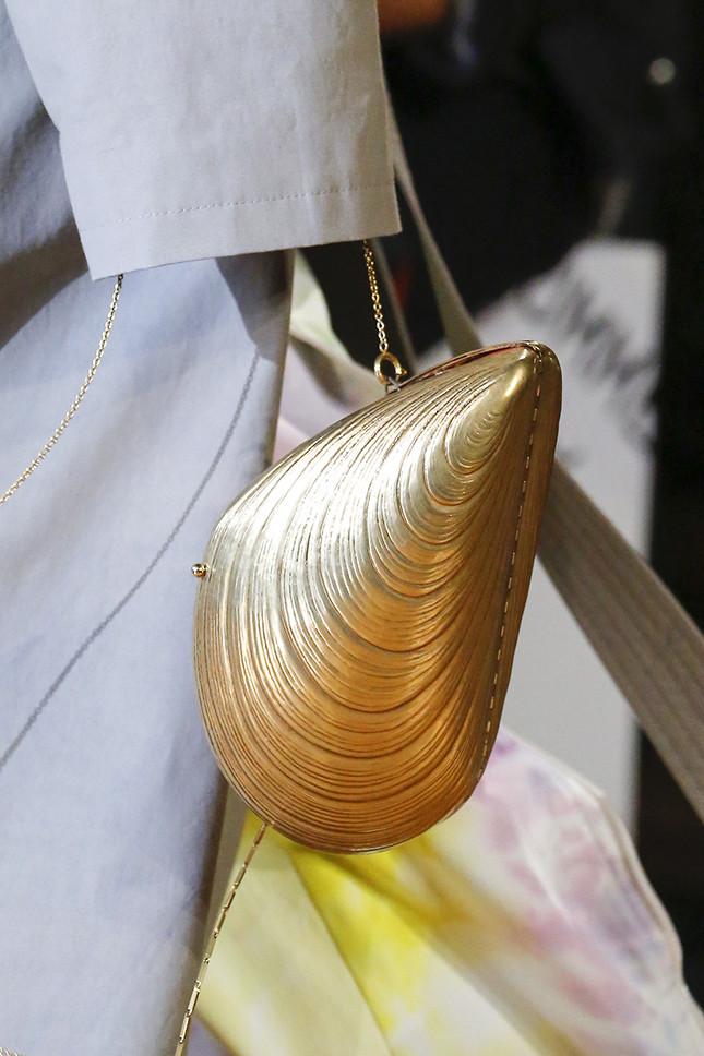 Самый модный дизайн сумок сл…