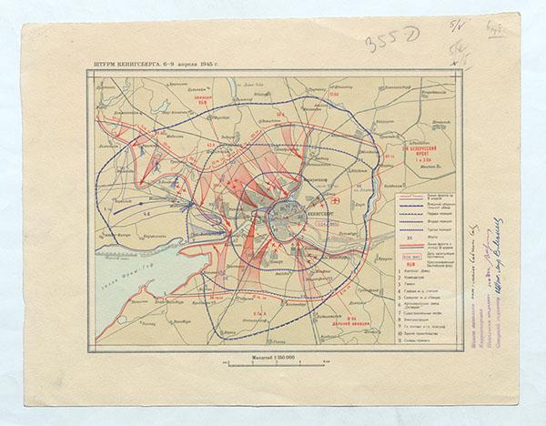 Map_west_und_ostpreussen_1899