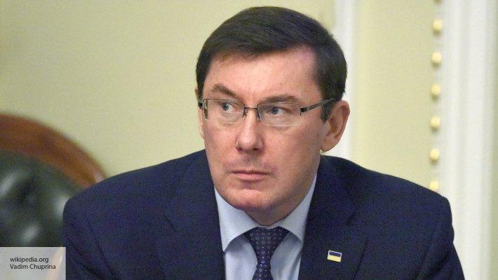 Адвокат Рыбин раскрыл, кто сфабриковал дело и спровоцировал Савченко и Рубана