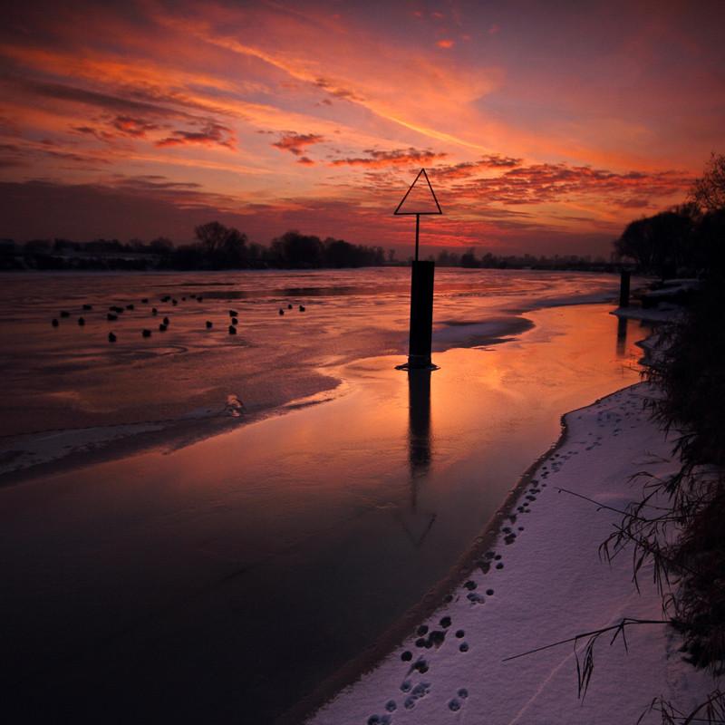 Фотография S автор Piotr Poreba на 500px