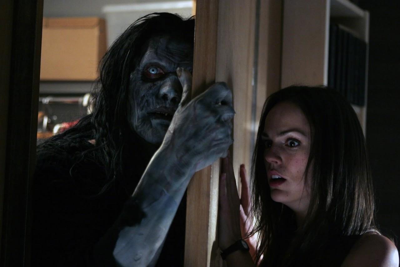 10 фильмов ужасов, основанных на реальных историях