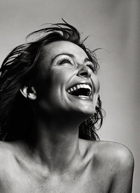 Я была такой дурой: ошибки, которые зрелая женщина вспоминает с улыбкой