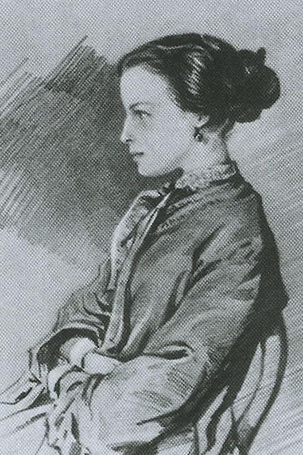 История жизни дочери Пушкина сразит тебя наповал! Вот какие страсти кипели в те времена...
