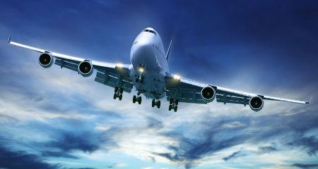 Обнародован список стран, потенциально опасных для полетов