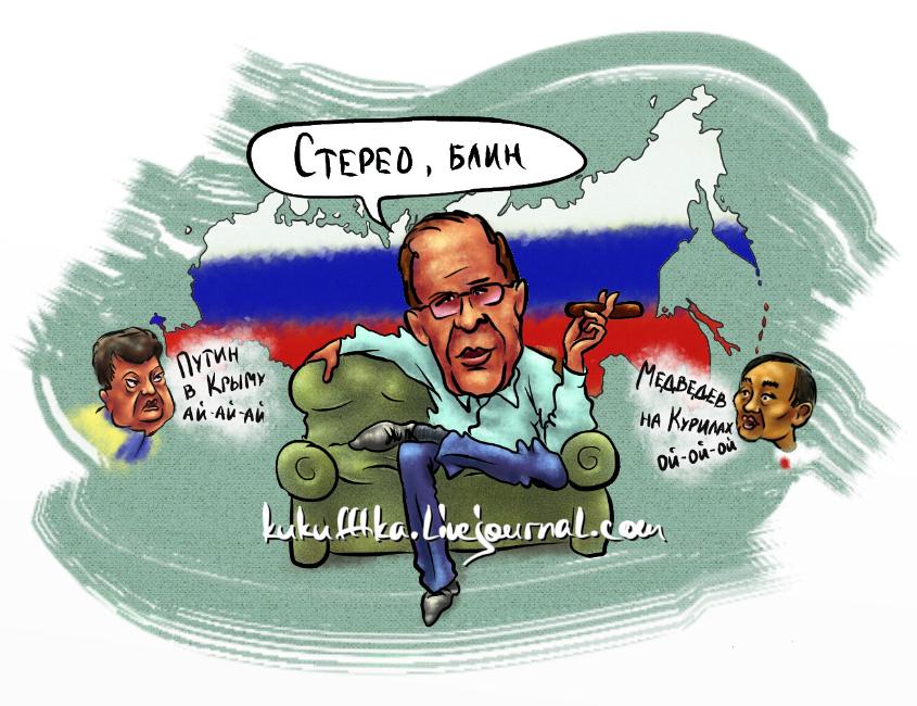 Иван Шемякин о том, почему о…