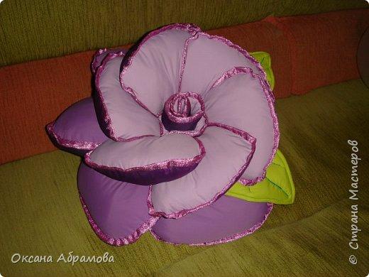 подушка роза (1) (520x390, 150Kb)