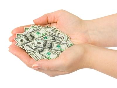 Как банки возвращают долги за счет имущества супругов.
