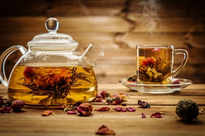 Вредный чай: чем опасен для здоровья ароматный напиток