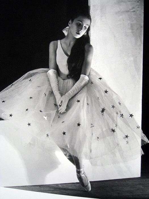 Балерина Тамара Туманова (525x700, 138Kb)