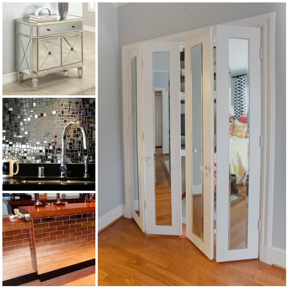 12-inexpensive-ways-to-make-simple-apartment-a-work-of-art-artnaz-com-10