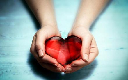 Что такое мерцательная аритмия и можно ли её предотвратить?