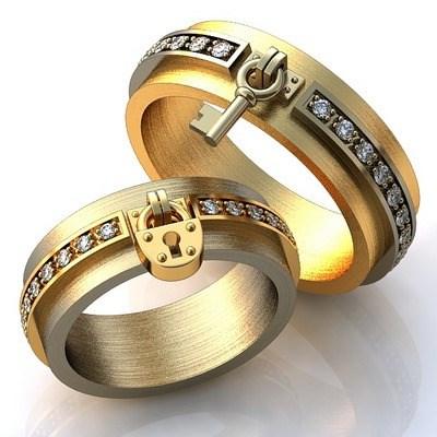 Золото обручальных колец скачать