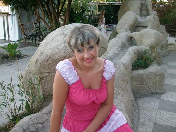 Блог пользователя (Ирина Филина (Ульянова)) - МирТесен