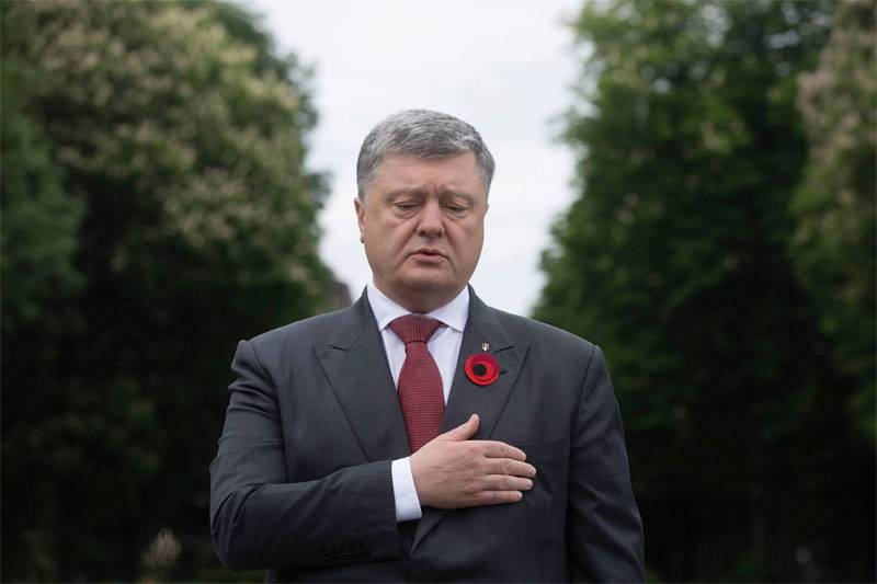 МИД Венгрии: Киевские власти напоминают самую мрачную диктатуру
