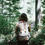 5 Reasons To Reconnect With Nature