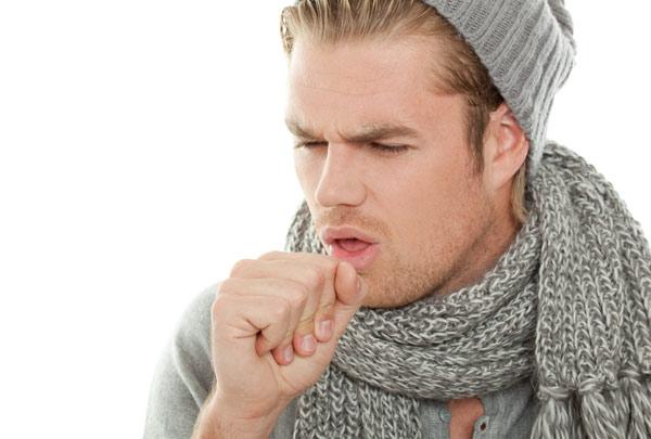 Лекарства «от кашля»