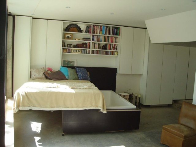 10 уникальных идей для спальни build-on.ru