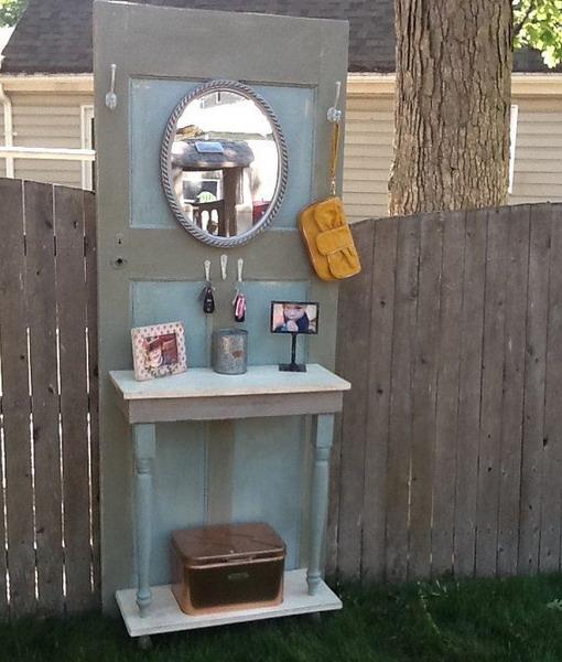 vintage-furniture-from-repurposed-doors5-7 (510x600, 210Kb)