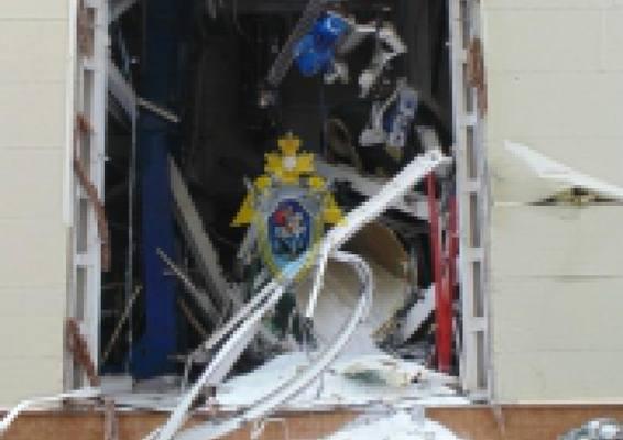 В Тульской области осуждена инженер-проектировщик, по неосторожности которой погиб рабочий