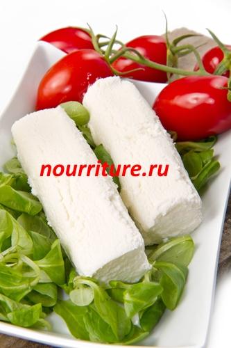 Kozij-syr.jpg