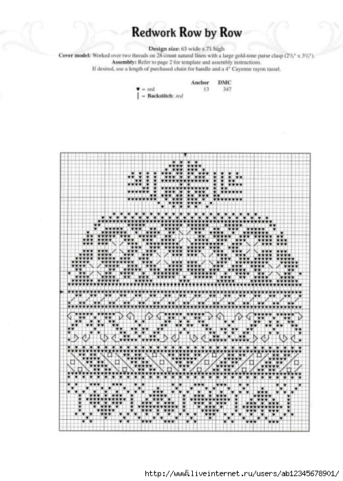 11 (498x700, 193Kb)