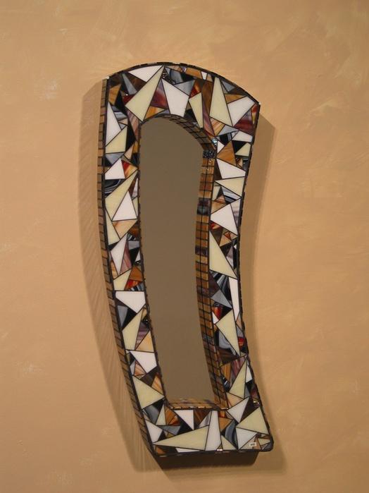 зеркала с мозаикой (21) (524x700, 96Kb)