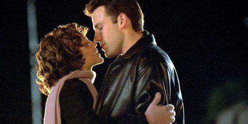 Актеры, сыгравшие возлюбленных, у которых были отношения