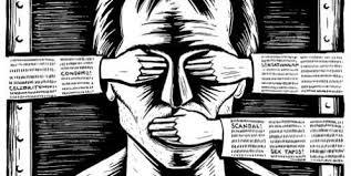 Общественное мнение - не ест…