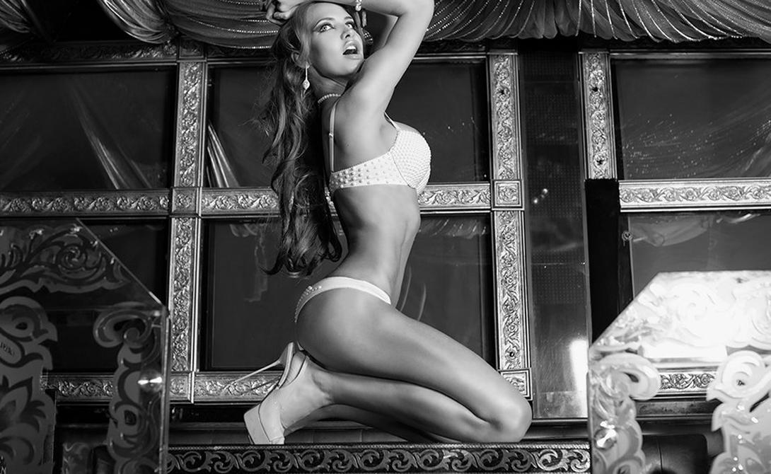 Нонна Березина: яркое летнее солнце