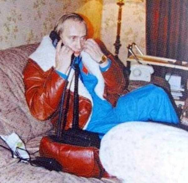 photos-of-young-Vladimir-Putin-14