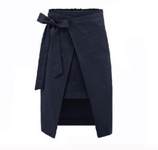 Интересные юбки (подборка)