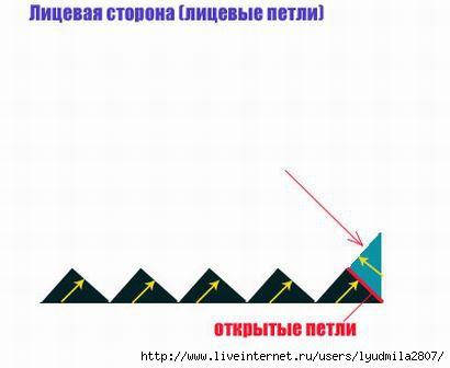 9-159x8 (410x336, 41Kb)