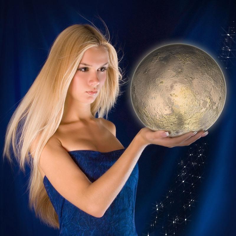Как взаимосвязаны лунные дни и Ваше здоровье