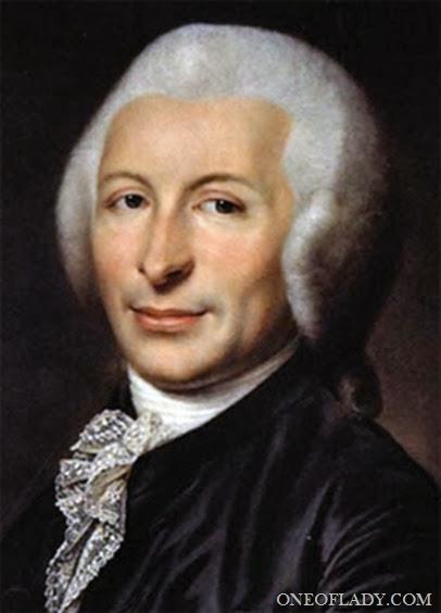 Joseph-Ignace_Guillotin(2)