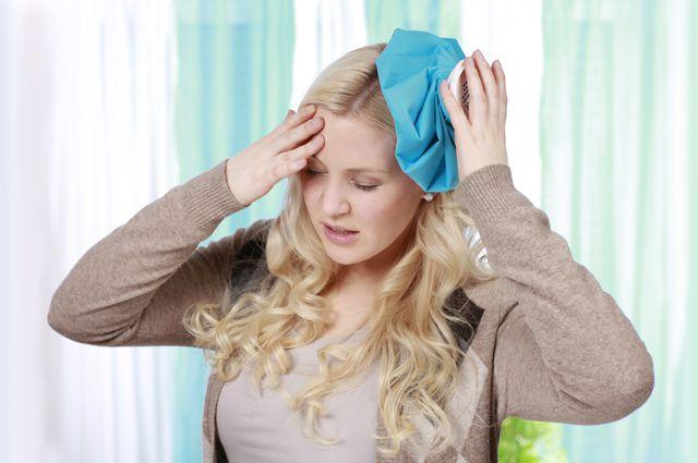 Черепно-мозговые травмы: как оказать первую помощь при сотрясениях и ушибах