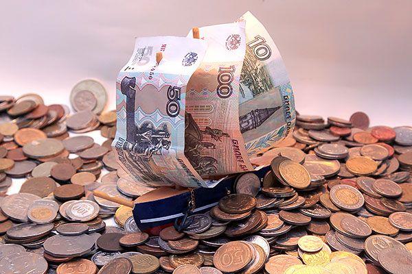 Эксперт рассказал, сбудутся ли прогнозы о 94 рублях за доллар
