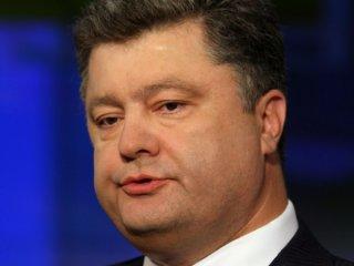 Киев получил последнее предупреждение