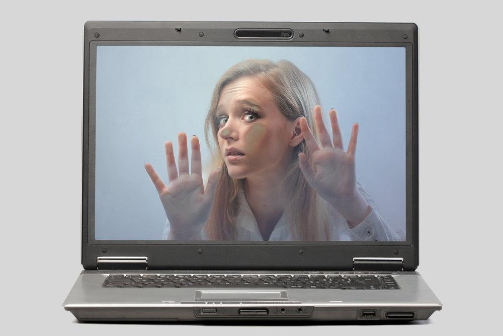 Когда в школах появятся курсы кибербезопасности
