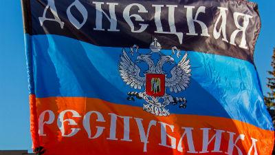 ДНР отказалась поставлять уг…