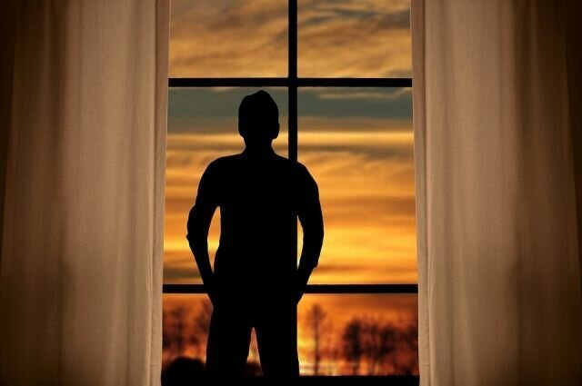 Второе сердце мужчины. 6 мифов о простатите, зимней рыбалке и воздержании здоровые, мужчины, советы