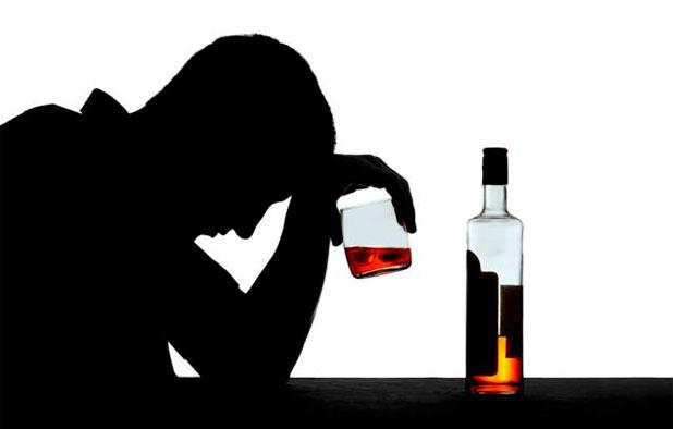 Обряды от алкоголизма на убывающую луну