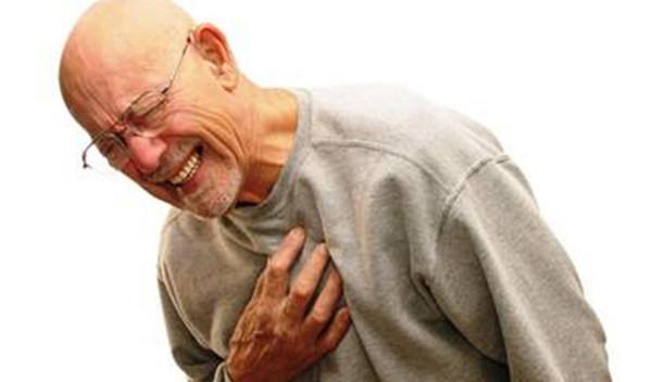 Игнорирование проблемы инфаркт, как себя вести, сердечный приступ