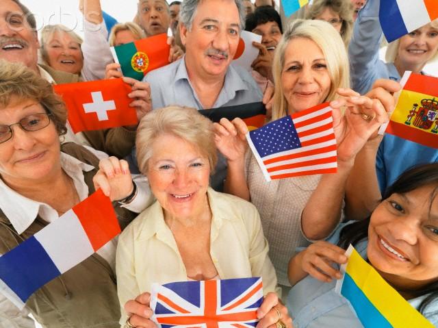 Как экономят жители разных стран