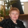 Юлия Шипилина