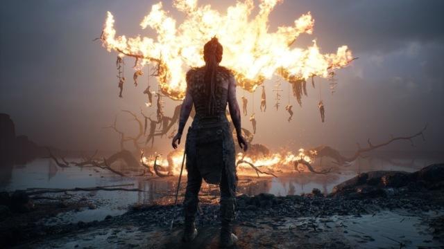 Глава Microsoft Studios: если купленные студии не захотят добавлять в свои игры мультиплеер, мы не будем настаивать