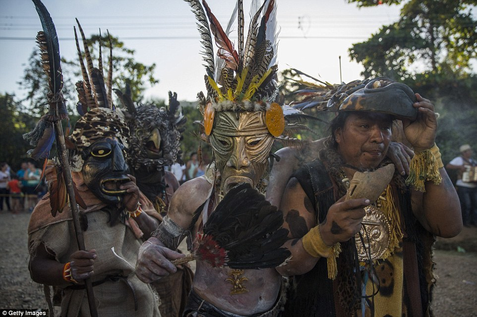culture and traditions of cordillera The music and culture throughout the philippines as well as the culture and traditions a study of the musical instruments of ifugao in the cordillera.