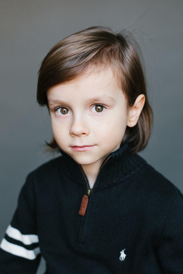 Мальчик трахнул армянку фото 241-892